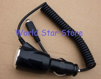 Car charger For Samsung Galaxy S3 I9300/Galaxy Note I9220/Galaxy S2 I9100,High quality,Free shipping