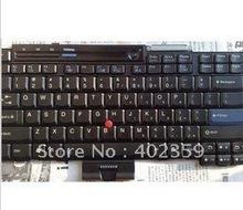 wholesale laptop x300