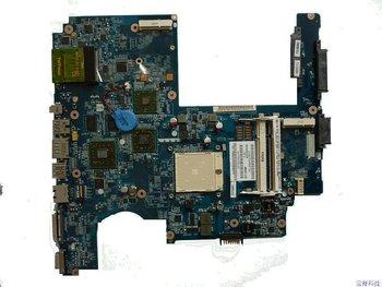 486541-001 For HP dv7 dv7-1000 dv7-1100 AMD Motherboard