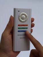Mini LED RGB Controller;KS-RGB-L01