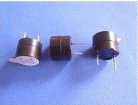50pcs Active Passive Buzzer Alarm 5v Sounder speaker