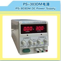 Free shipping !  PS-303DM DC power supply DC Power Supply