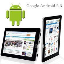 popular google tablet
