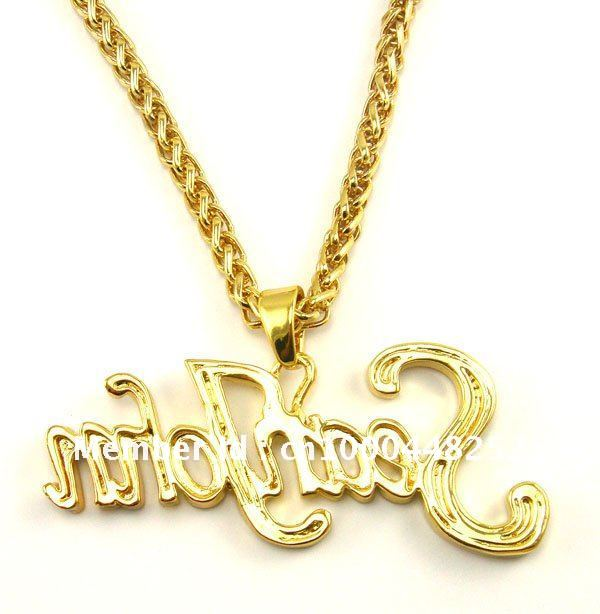 hip hop fashion jewelry