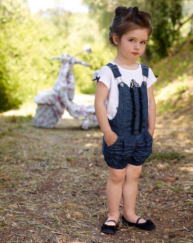 مجموعة ملابس منوعة للبنات صغار روعة wholesale-5sets-lot-2013-cute-baby-girl-s-suits-baby-clothes-set-white-t-shirt-suspender.jpg