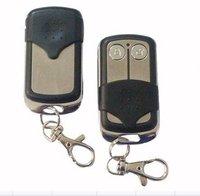 2012 NEW  2-channel  433.92MHZ RF remote control duplicator for Clone / Copy / Duplicate Garage Door Remote Control