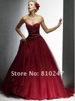 2012 new luxurious royal style Bra tutu wedding tailored
