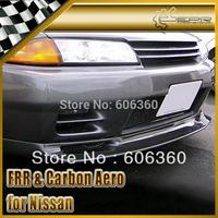 Бампер EPR Nissan Skyline R32 bnR32 AB