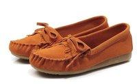 Женские сапоги, толстые каблуки, круглый носок, сексуальные ботинки, Туфли женские, xwp001