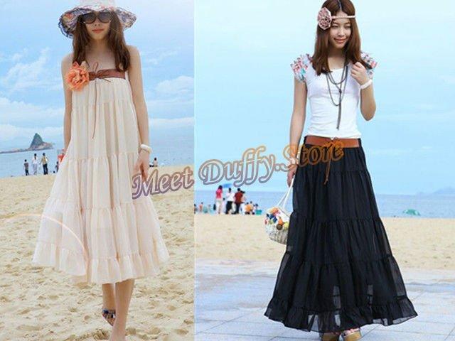 Casual+Dresses+For+Men