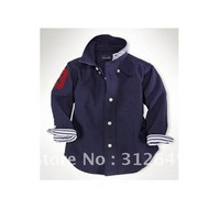 Best boy clothes P 3, newest style,fashion boy shirts