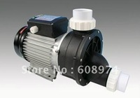 Pool & SPA pump & bathtub pump JA200 1.5KW/2.0HP