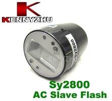 popular studio lighting flash