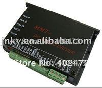 24V 5A BLDC motor controller10/50DPW05BL