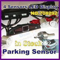 Автомобильный видеорегистратор Car DVR Camera with 2.0 inch TFT LCD, 270 degree, HD night vision, 8 IR LED, X1000