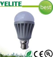 freeshipping bright best price 5*1w  , led bulb , led lamp bulbs,  led bulbs  free shipping