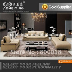 2012 NEW Furniture design XLD-006#(China (Mainland))