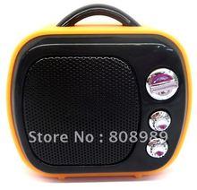 wholesale portable boombox