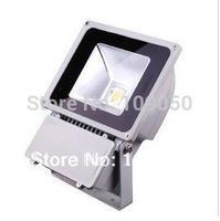 led outdoor floodlight 100W High Power Flash Landscape Lighting LED Flood Light ,led Outdoor Lamp,warranty 2 year,SMFL-1-13