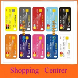 Free Shipping New Arrival Ten Colors Silicon Credit Card Case For iPhone 4/4S(China (Mainland))
