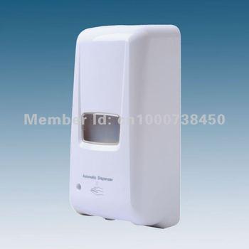 1000ml Auto Soap Dispenser ,Sensor Liquid Soap Dispenser,Excellent Bathroom&Home Appliance