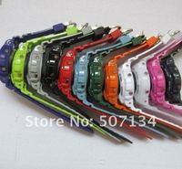 New fashion sports Men`s resist 5600 watch LED Couple 6900 digital watches 100pcs/lot Free shipping