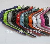 New fashion sports Men`s resist 5600 watch Couple 6900 digital wrist watches 10pcs/lot Free shipping