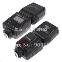 YongNuo YN-468II Shoe Mount Flash for Nikon, photographic equipment, Yongnuo brand