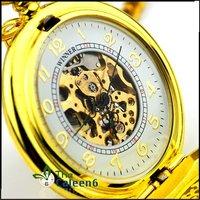 Наручные часы Skelet $14 Qty,  WY8053