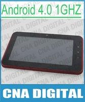Нетбуки и Ултрамобильные ПК CNA цифровой CNA-102