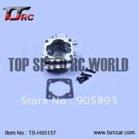 29cc 4 hole cylinder for 1/5 fg baja hpi 5t,5b,ss(TS-H95137)  wholesale