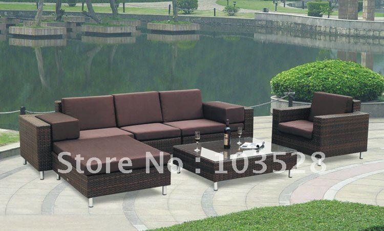 Zwembad meubelen kussens promotie winkel voor promoties zwembad meubelen kussens op - Decoratie buitenzwembad ...