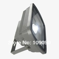 led outdoor floodlight 50W High Power Flash Landscape Lighting LED Flood Light ,led Outdoor Lamp,warranty 2 year,SMFL-1-17