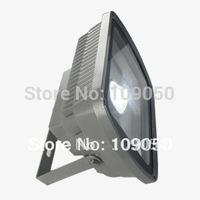 led outdoor floodlight 50W High Power Flash Landscape Lighting LED Flood Light ,led Outdoor Lamp,warranty 2 year,SMFL-1-17