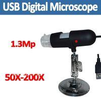 Микроскопы OEM