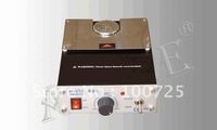 The 110V  Preheating Station for Aoyue 853 Hot air preheating station