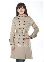 Free Shipping Kate Middleton Wool Coat Women's Outwear Fashion Ladies' Coat women's coat