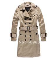 EMS Free Shipping Kate Middleton Wool Coat Women's Outwear Fashion Ladies' Coat women's coat
