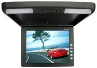 "10"" Car Video XC-1048/10"" Car monitor"