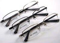 Clip On Sunglasses - Eyeglasses, Glasses, Eyewear, Prescription