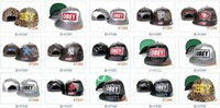 Free Shipping wholesale 12pcs/lot Baseball teams caps sports hats fitted on field hats  new style baseball caps