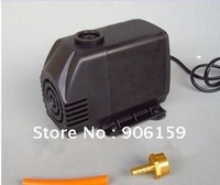 50W pump / water pump / water cooled spindle pump/50W