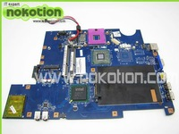 LA-5082P FOR LENOVO G550 Motherboard  INTEL,DDR3, Without video chip, full tested working
