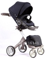Good News ! Overall Dark Navy Stokke,Stokke Xplory,Stokke Strollers On Sale Hot Selling