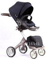 Good News ! Overall Dark Navy Stokke,Stokke Xplory,Stokke Strollers On Sale Hot Selling