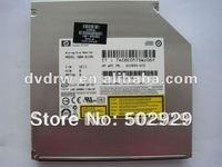 SATA Bluray BD Rewriter GBW-B10N 100% Original and Tested