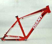 Раму велосипеда звуковой рама-18