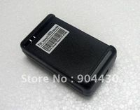 Free ship 20pcs for Samsung i9220 N7000 Galaxy Note battery USB Wall travel charger