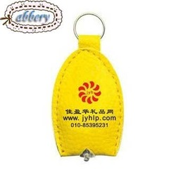 LED Flashlight Key Chains Free Print Logo Company Gift 1000pcs/lot Free Shipping(China (Mainland))
