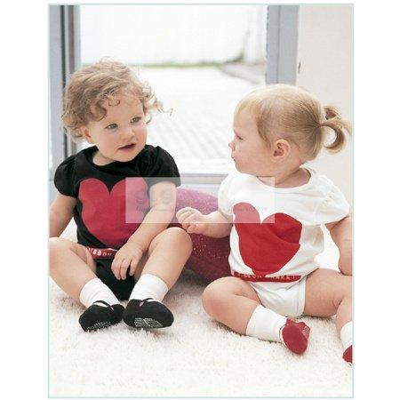 Free shipping Baby boy  amp girl Cute Baby Girl And Boy